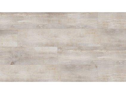 lepena vinylova podlaha gerflor creation30 creation 30 podlahy brno arena 0060|e podlaha