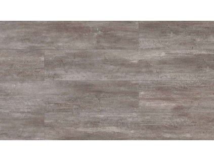 lepena vinylova podlaha gerflor creation55 creation 30 podlahy brno amador 0447|e podlaha