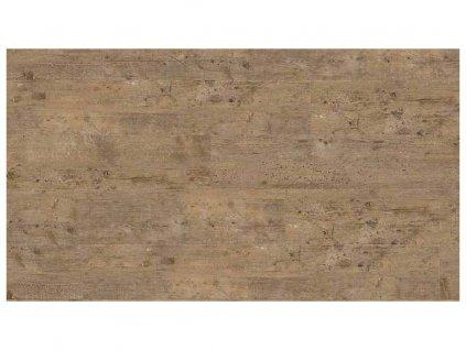 lepena vinylova podlaha gerflor creation55 creation 30 podlahy brno amarante 0579|e podlaha