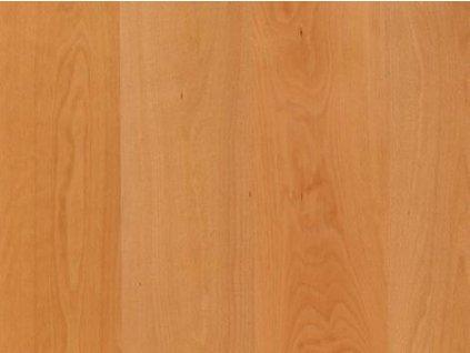 Dřevěná podlaha - Buk pařený natur lak, prkno (Scheucher) - třívrstvá
