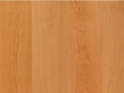 Dřevěná podlaha - Buk pařený select lak, prkno (Scheucher) - třívrstvá