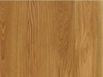 Dřevěná podlaha - Dub select lak, prkno (Scheucher) - třívrstvá