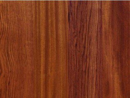 Dřevěná podlaha - Jatoba olej, prkno (Scheucher) - třívrstvá