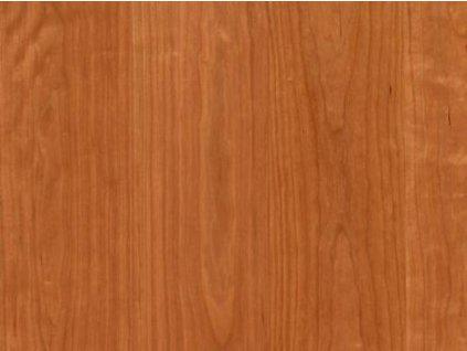 Dřevěná podlaha - Třešeň americká select lak, prkno (Scheucher) - třívrstvá