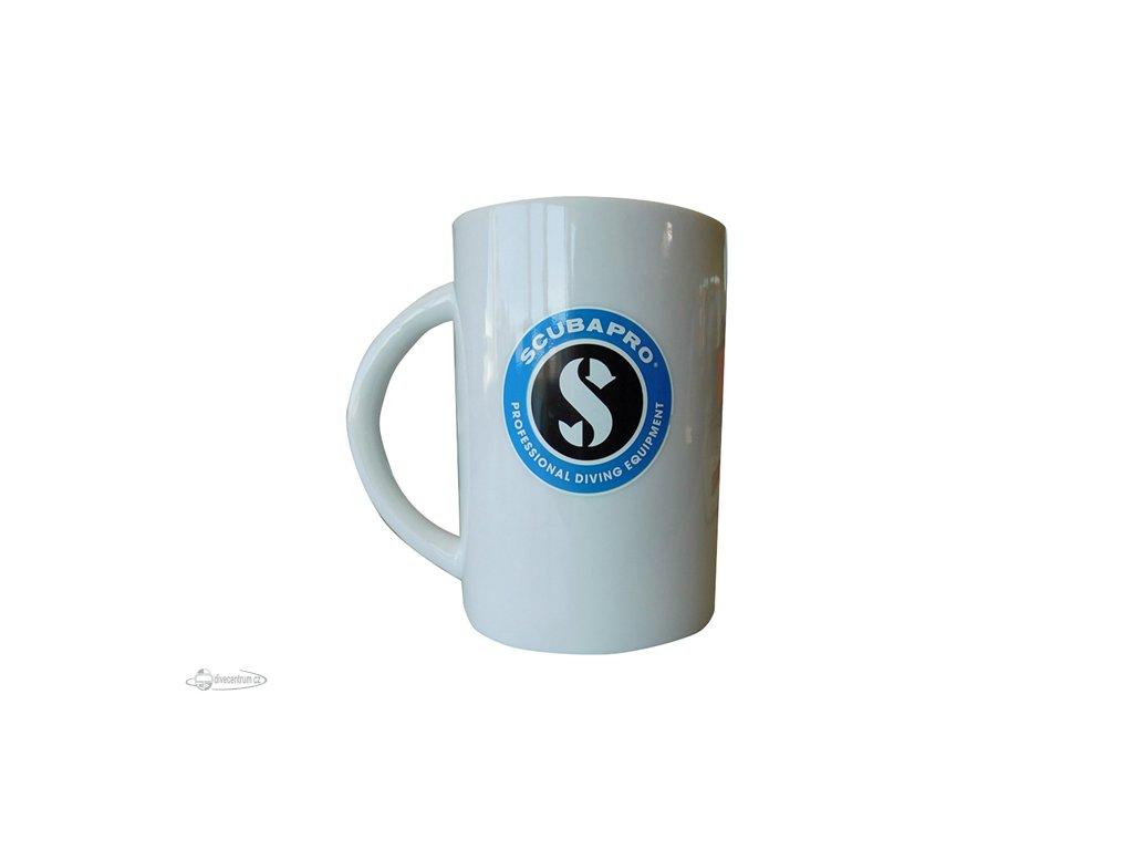 0002828 scubapro mug 600