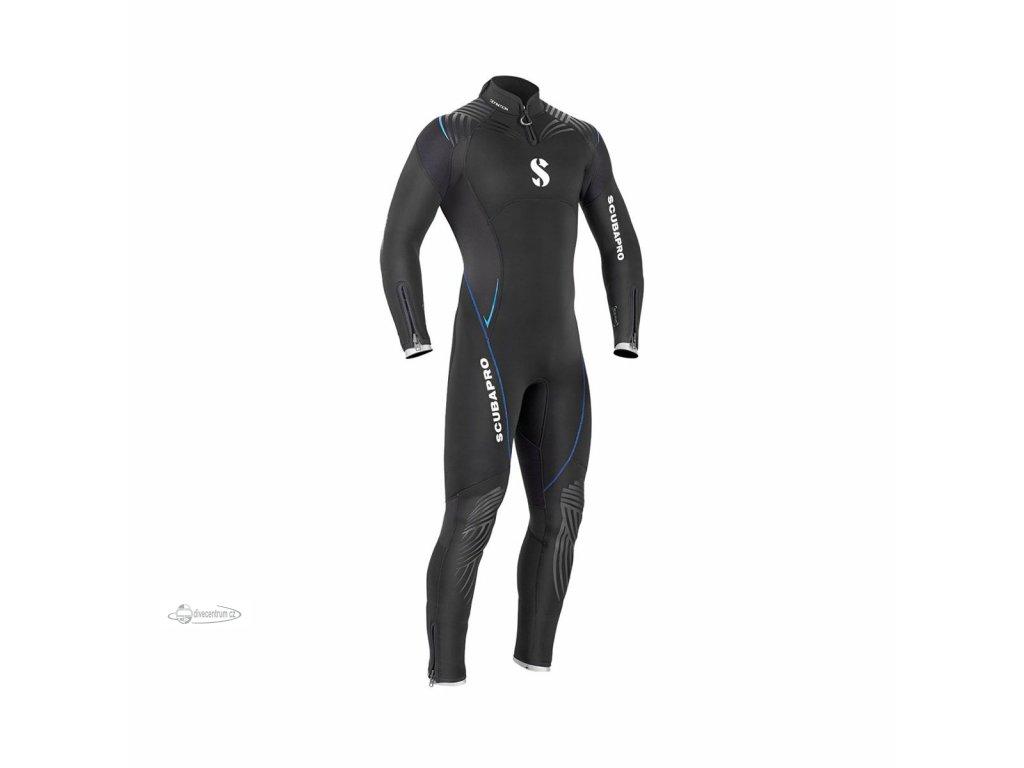 scubapro definition 5mm man