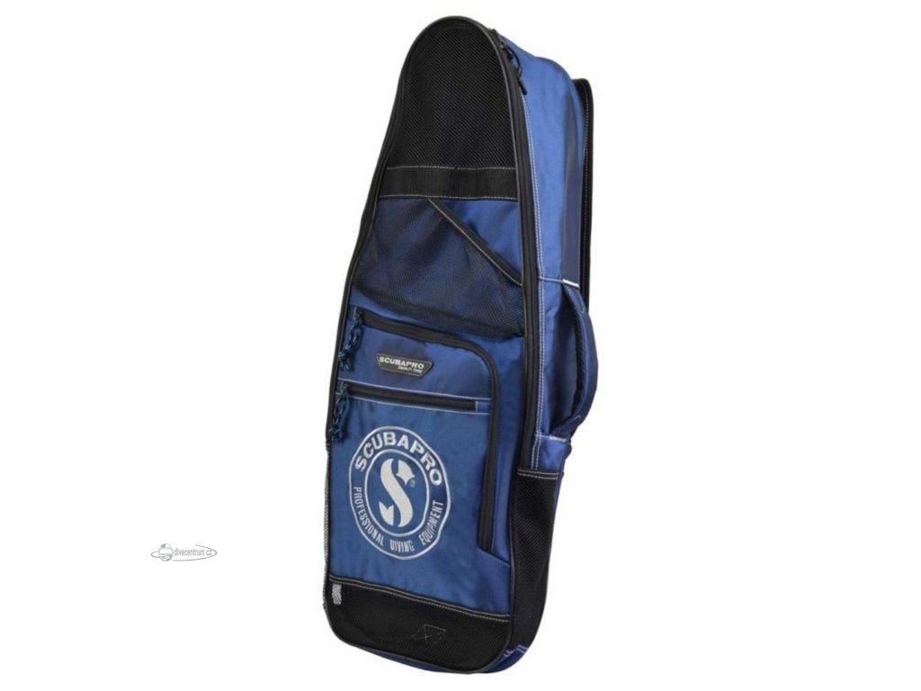 scubapro beach bag sc 53330000 768x768