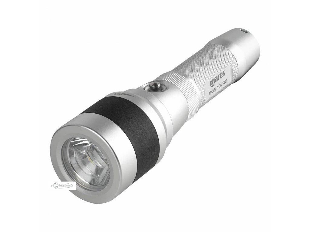 29269 Mares EOS 10RZ Tauchlampe Leuchtwinkel verstellbar 1 1280x1280@2x