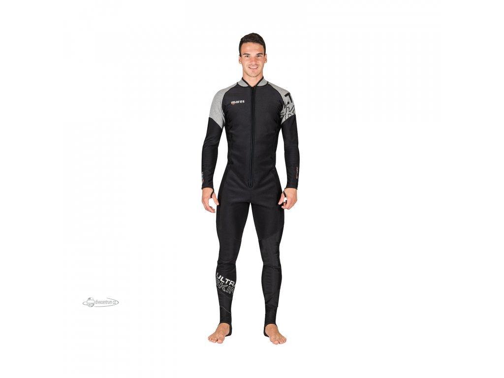 1104 mares ultra skin oblek man