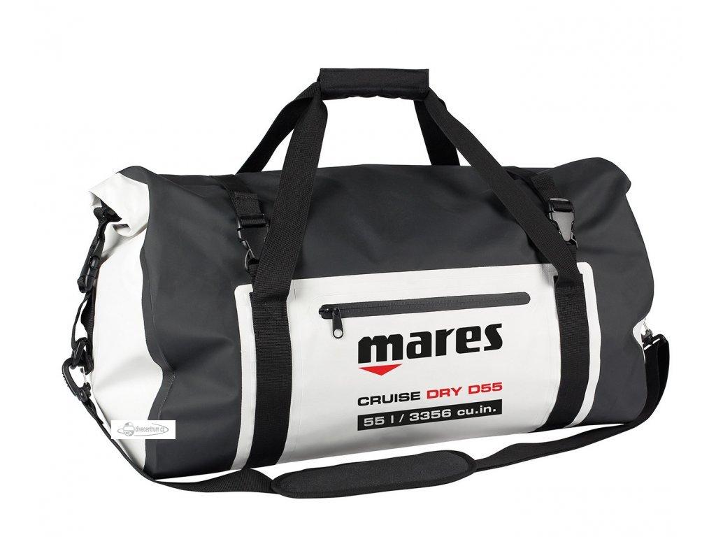 4103 taska mares cruise dry bag d55