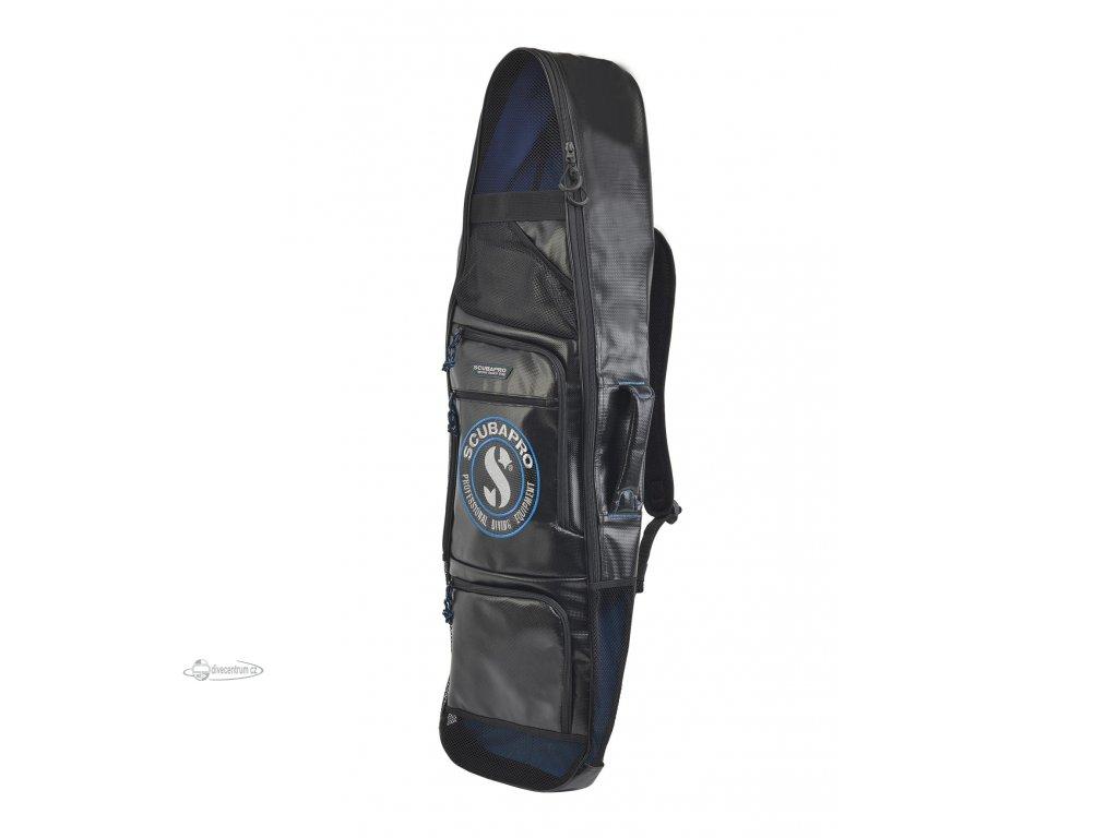 apnea beach bag