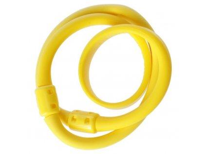 silicone reg. holder long 01 th141119 768x768