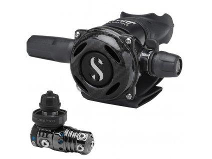 ScubaPro MK25 Evo A700 BlackTech 1024x1024