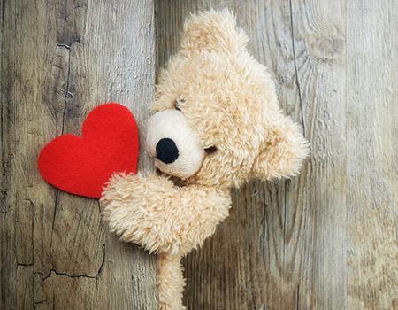 Jak vznikl svátek Svatého Valentýna?