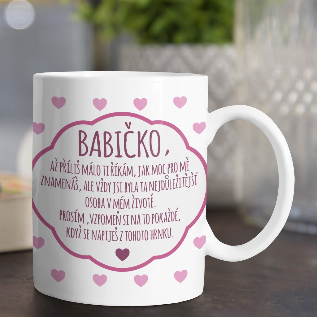 3956-1_babicko