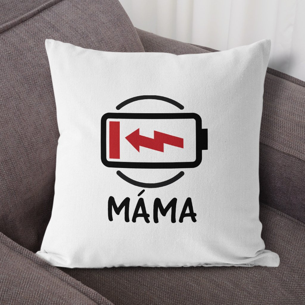 mama batterka
