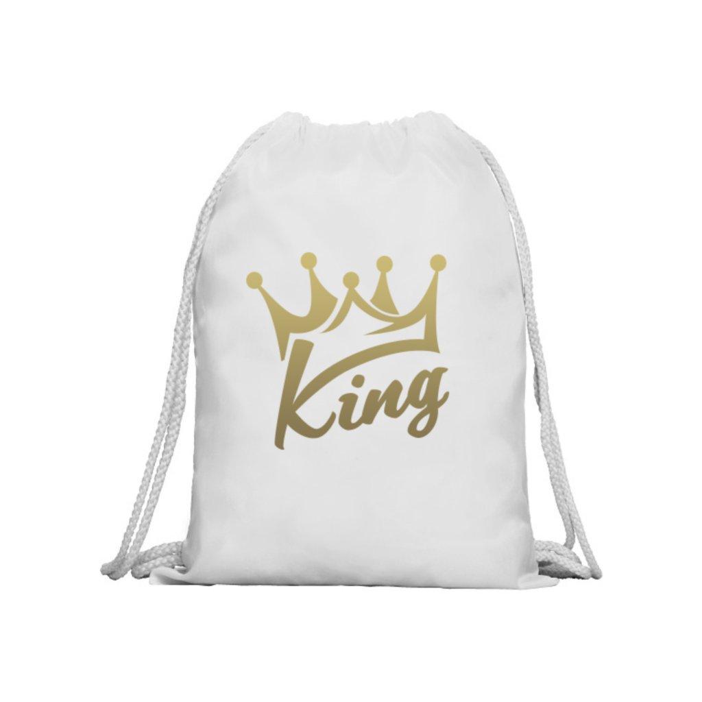 Vak King Wildlove GOLD
