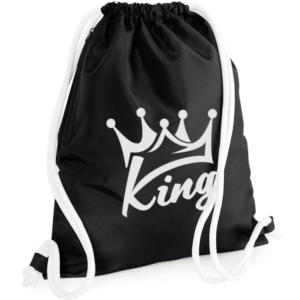 Vak King Wildlove
