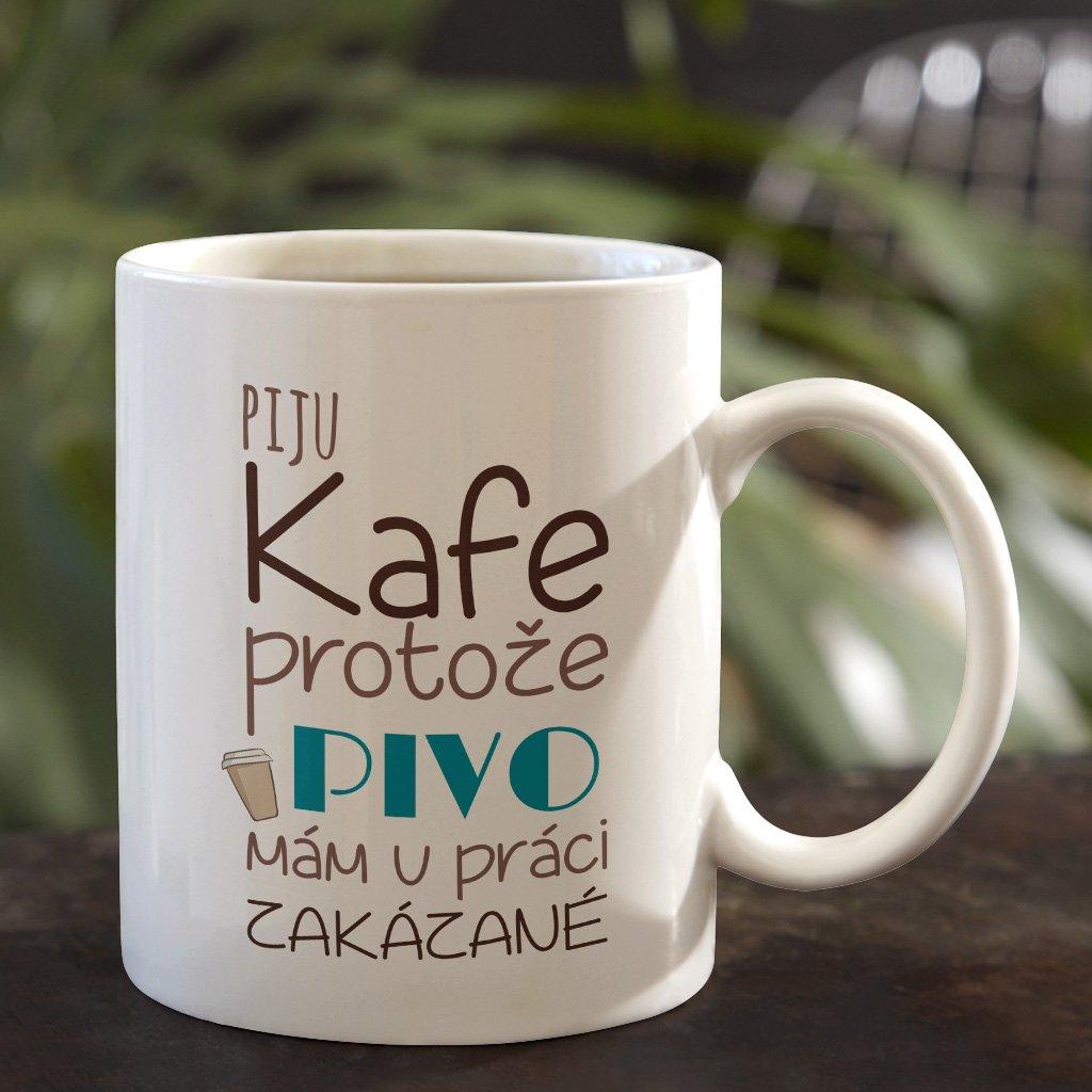 piju kafe