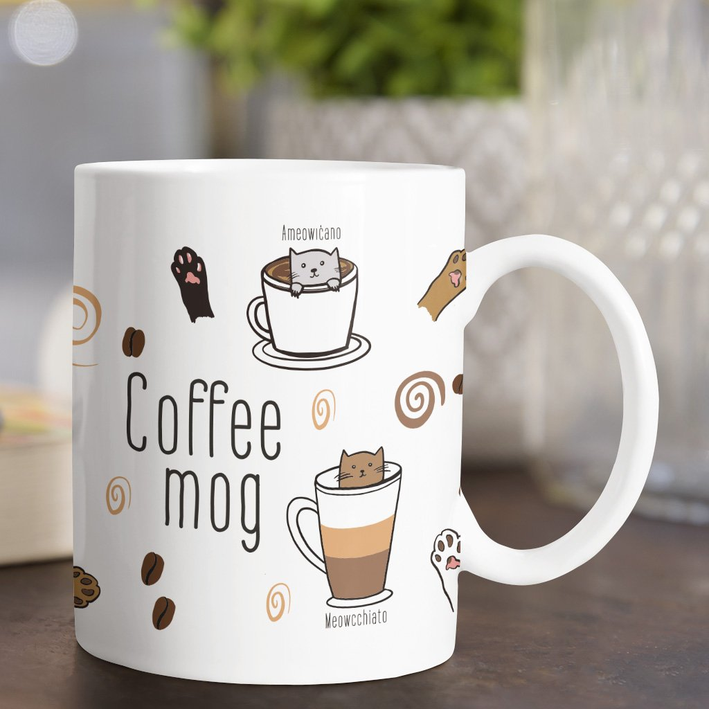coffee mo