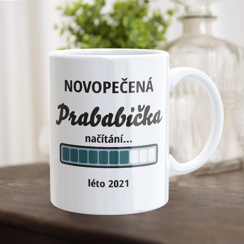 prababa