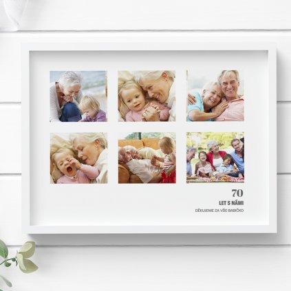 5x7 Frame Mockup stamp h PSD kopie