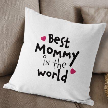 bestmomm
