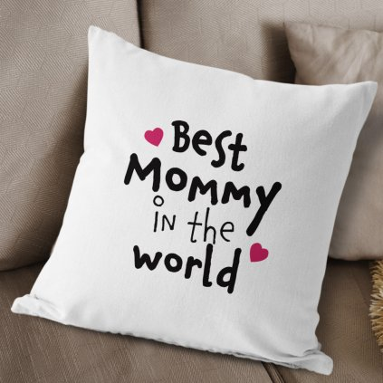 bestmommy
