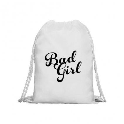 Vak Bad Girl (cena za jeden kus)