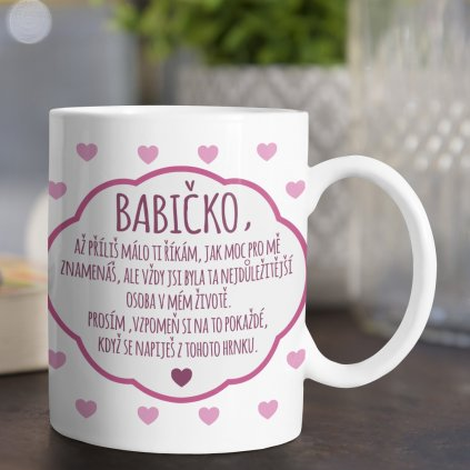 BABICKO