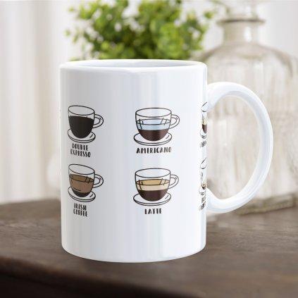 hrnecek kafe
