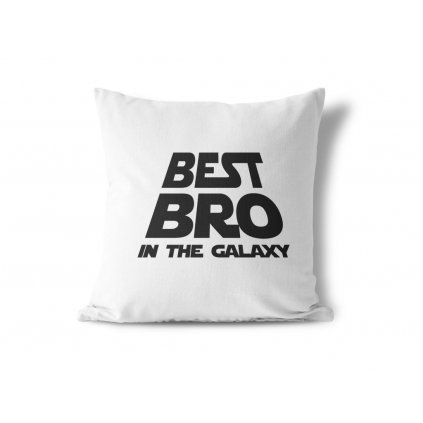 galaxy bro