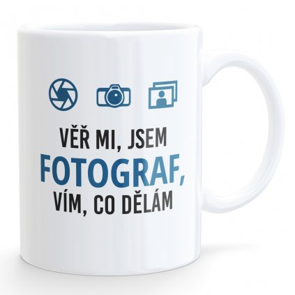 věř mi fotograf