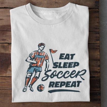 eat,sleep,soccer