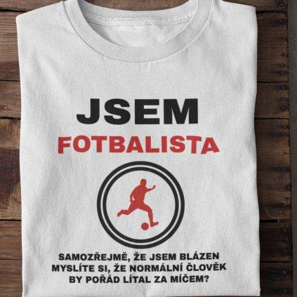 sem fotbalista