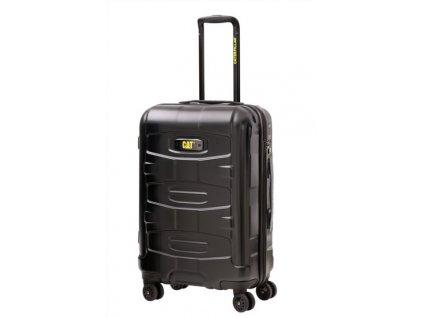 Cestovní kufry
