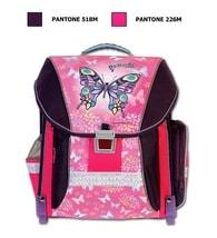 Školní batohy Emipo