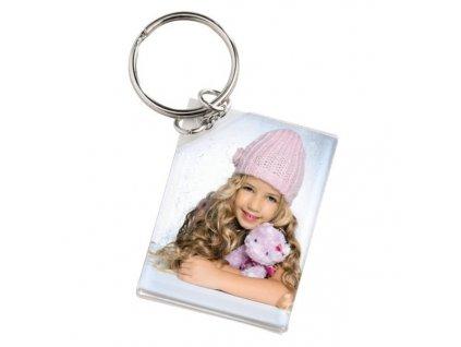 foto na klíče