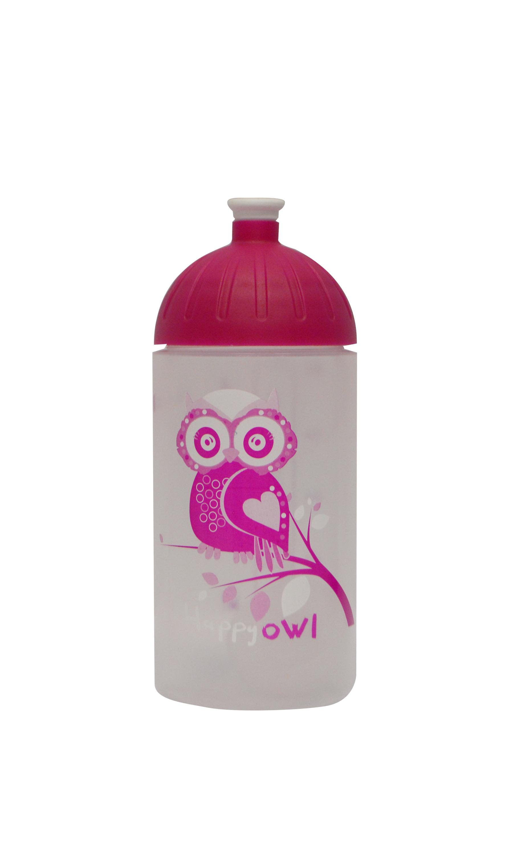 Láhve na pití oxybag