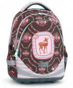 Školní batohy Ars Una