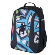 Školní batohy be.bag herlitz