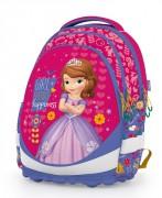 Školní batohy kartonPP