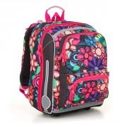 Školní batohy Topgal
