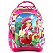 Školní batohy Target