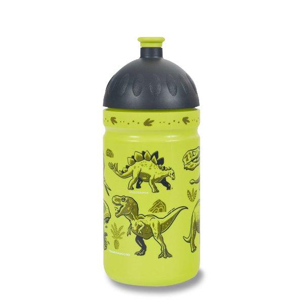 Zdravá lahev 0,5l