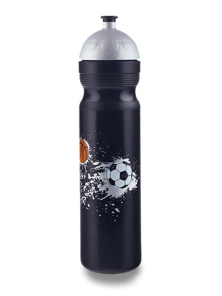Zdravá lahev 1l