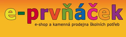 www.e-prvnacek.cz