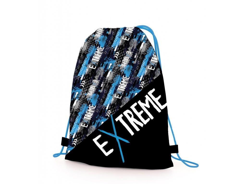 3 89617 karton pp extreme17 shoe bag 0 000 3D front