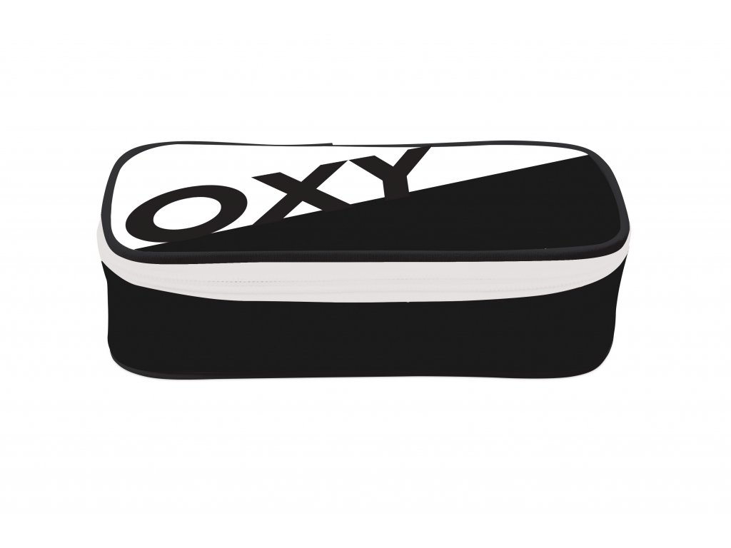 7 76117 karton pp bw17 pencil bag front 1