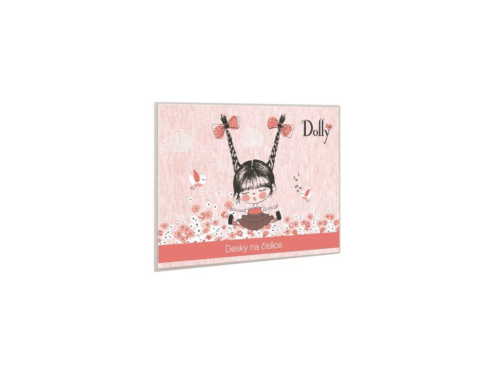 1 16218 karton pp dolly18 desky123 3D front v1